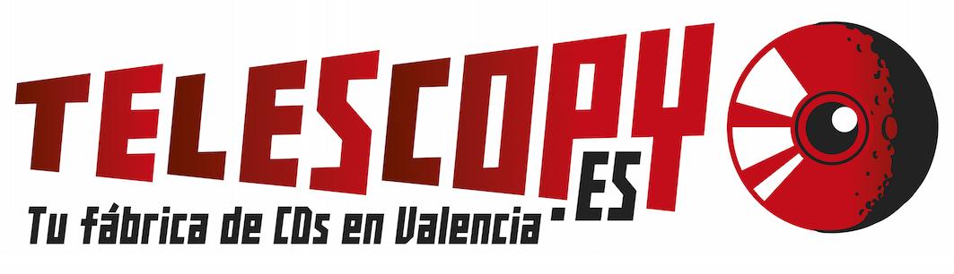 (c) Telescopy.es